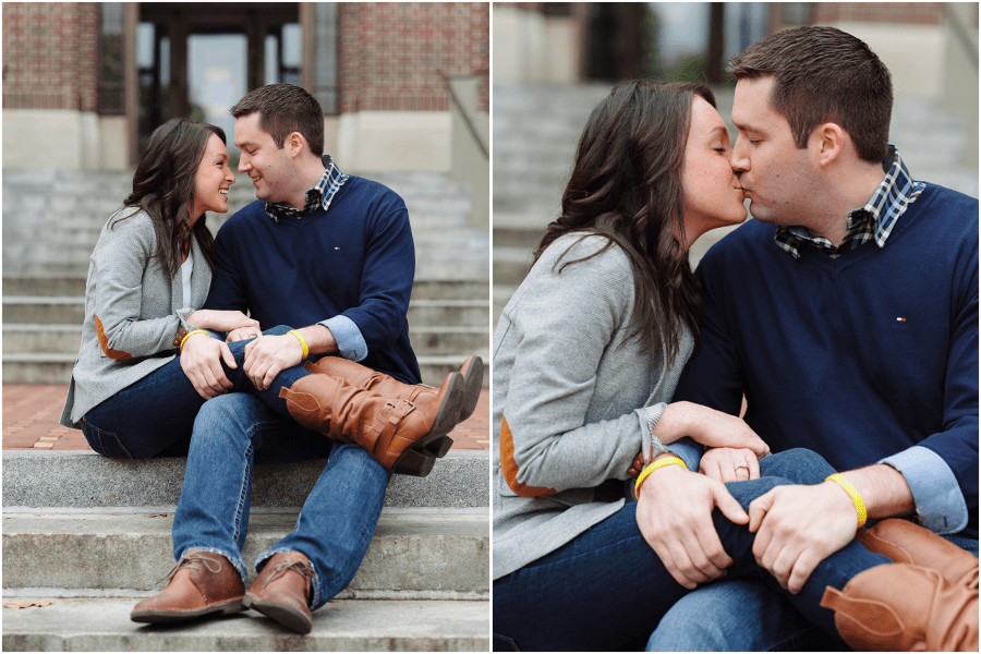 AnnArbor-Engagement-Photography-10