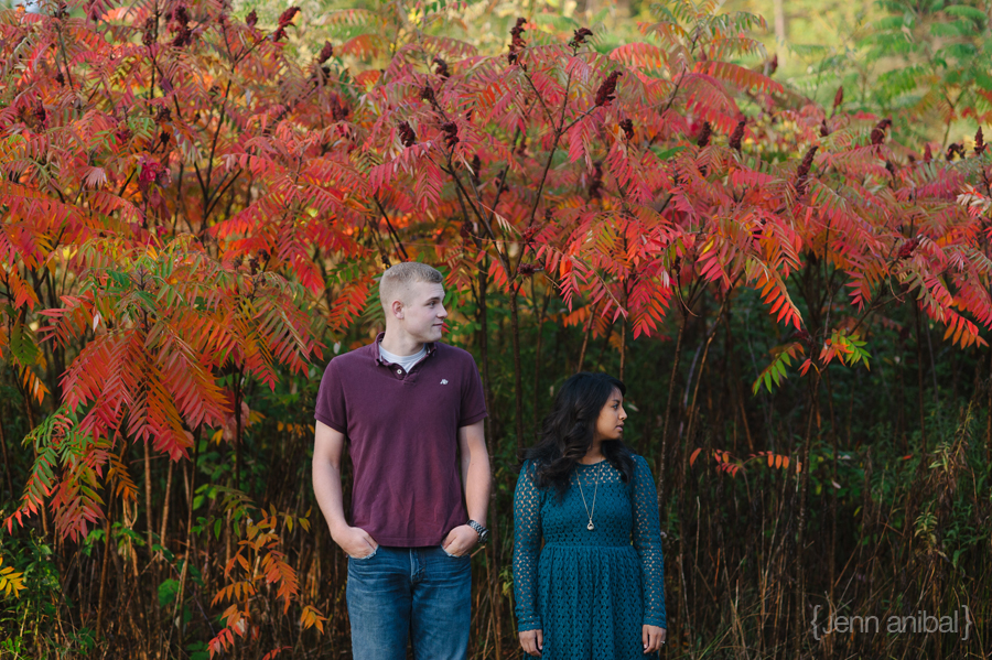 Grand-Rapids-Fall-Engagement-05
