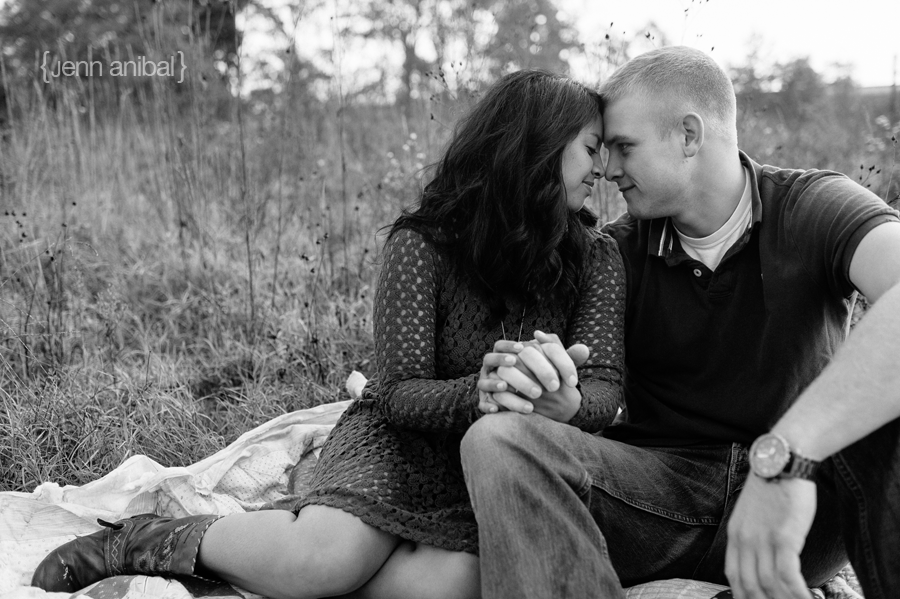 Grand-Rapids-Fall-Engagement-07
