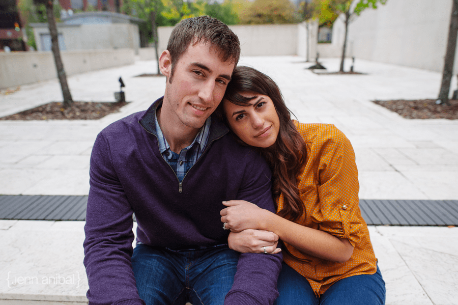 GrandRapids-Engagement-Photography-06