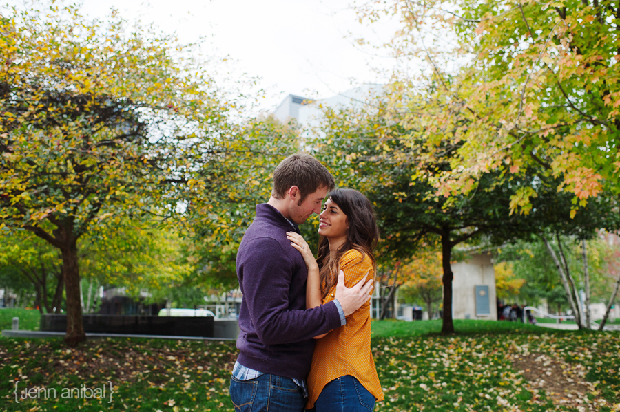GrandRapids-Engagement-Photography-10
