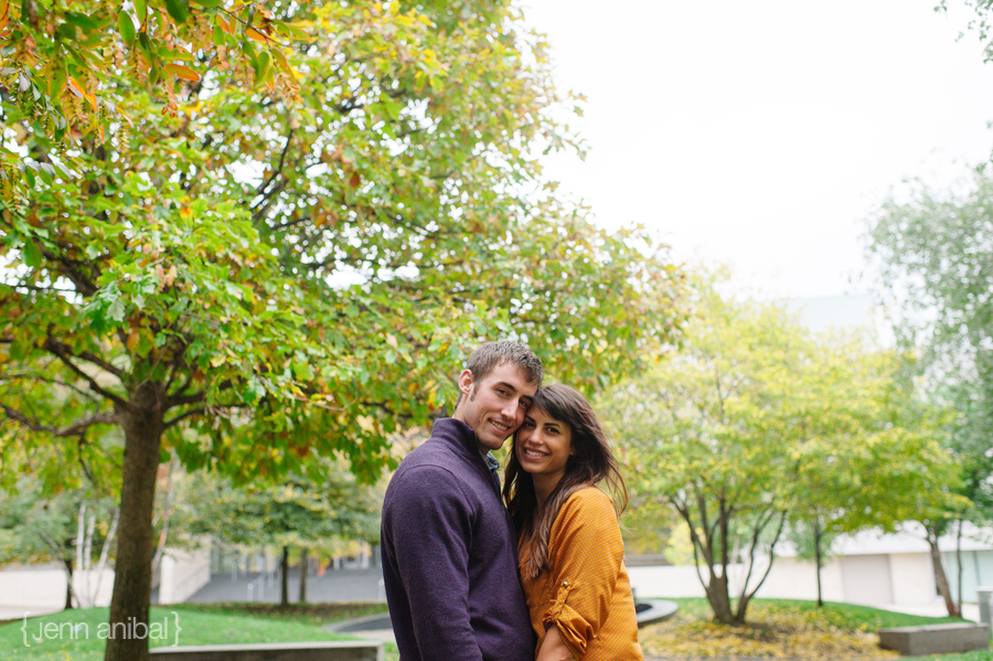 GrandRapids-Engagement-Photography-11