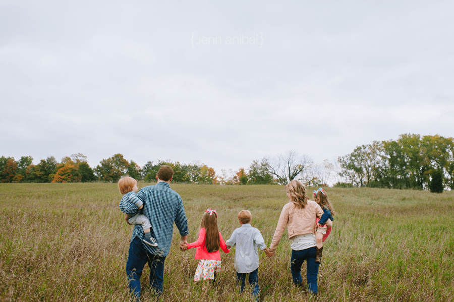 Metro-Detroit-Family-Photography-19