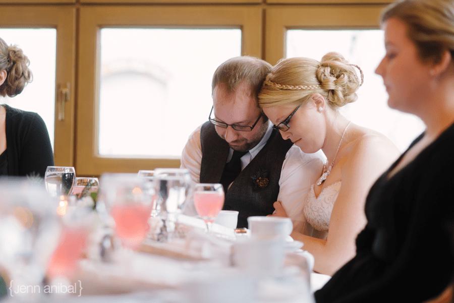 Holland-Michigan-Winter-Wedding-Photography-72
