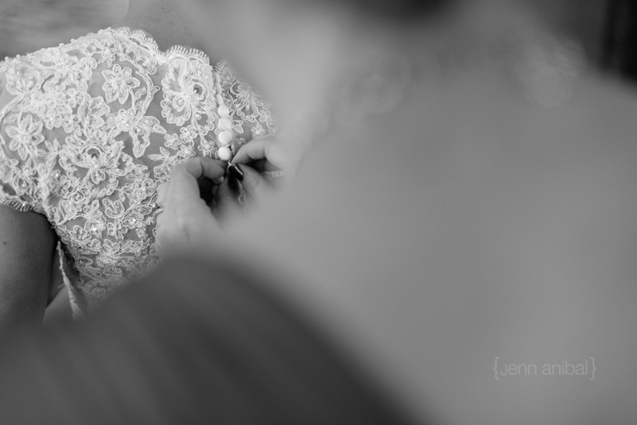 Grand-Haven-Wedding-Photographer-09