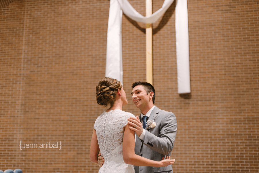 Grand-Haven-Wedding-Photographer-22
