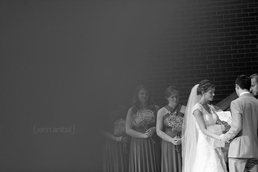 Grand-Haven-Wedding-Photographer-48