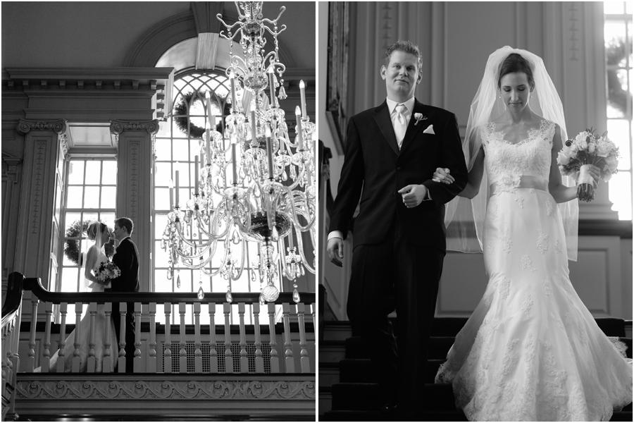 Lovett-Hall-Wedding-105