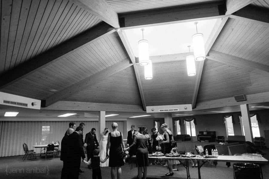 Lovett-Hall-Wedding-137