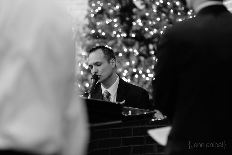Lovett-Hall-Wedding-144
