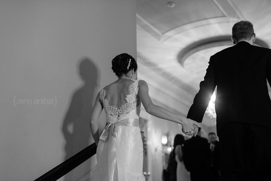 Lovett-Hall-Wedding-175