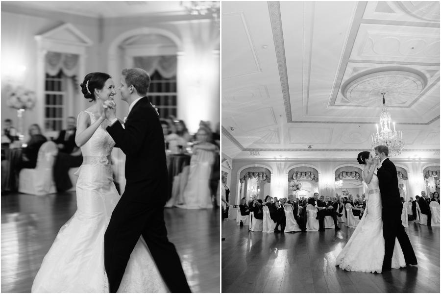 Lovett-Hall-Wedding-180