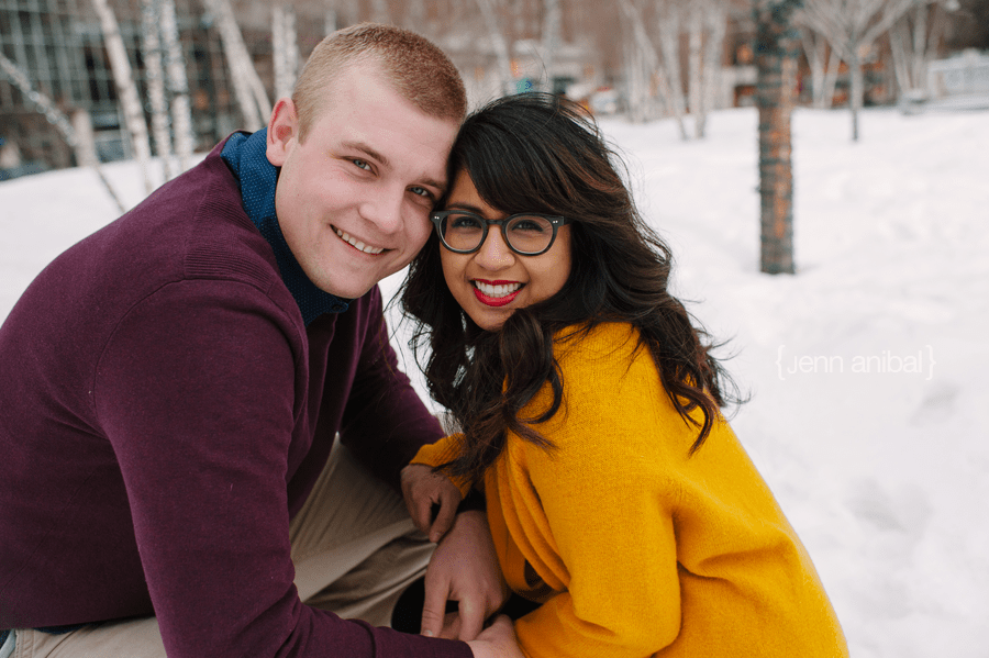 Grand-Rapids-Winter-Engagement-13