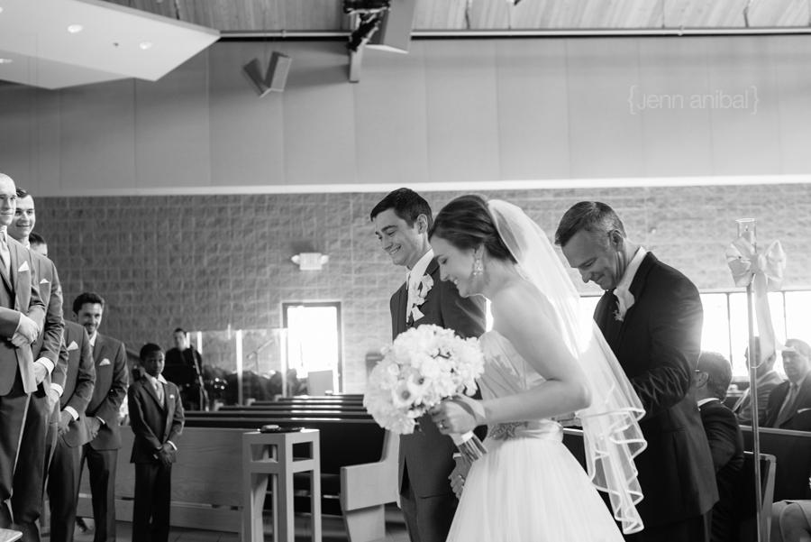 Ann-Arbor-Wedding-Photography-035