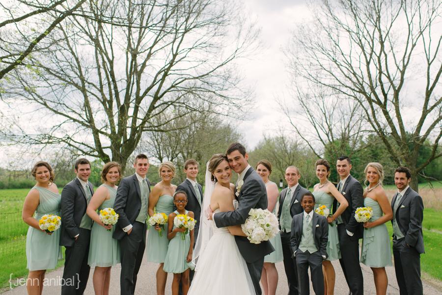 Ann-Arbor-Wedding-Photography-051