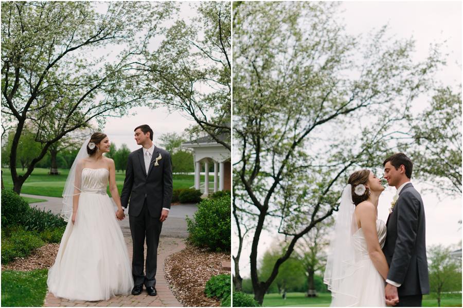 Ann-Arbor-Wedding-Photography-057