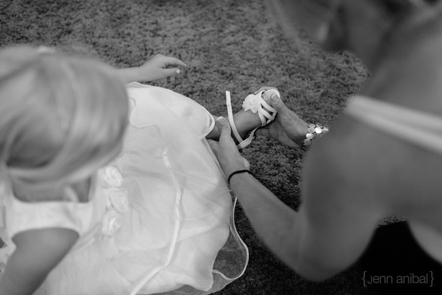 Downtown-Grand-Rapids-Wedding-009