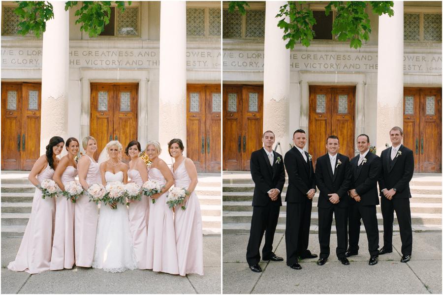 Downtown-Grand-Rapids-Wedding-075