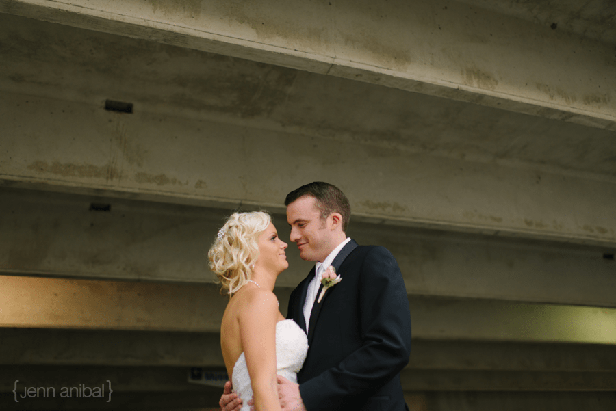 Downtown-Grand-Rapids-Wedding-100