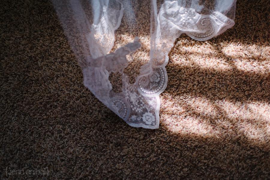 Michigan-Wedding-Photography-102