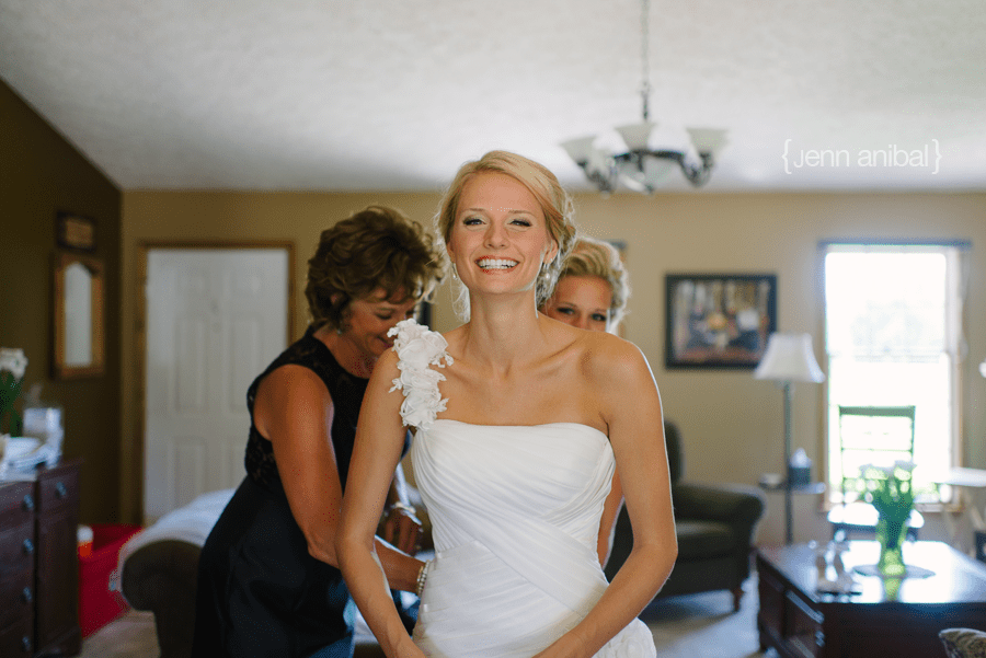 Michigan-Wedding-Photography-113
