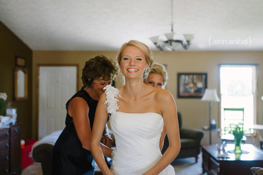 Michigan-Wedding-Photography-113