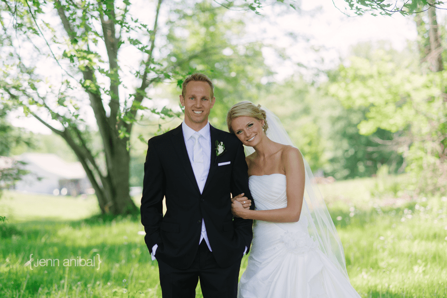 Michigan-Wedding-Photography-132