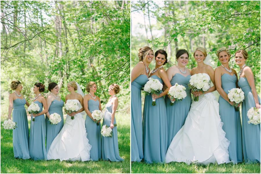 Michigan-Wedding-Photography-135