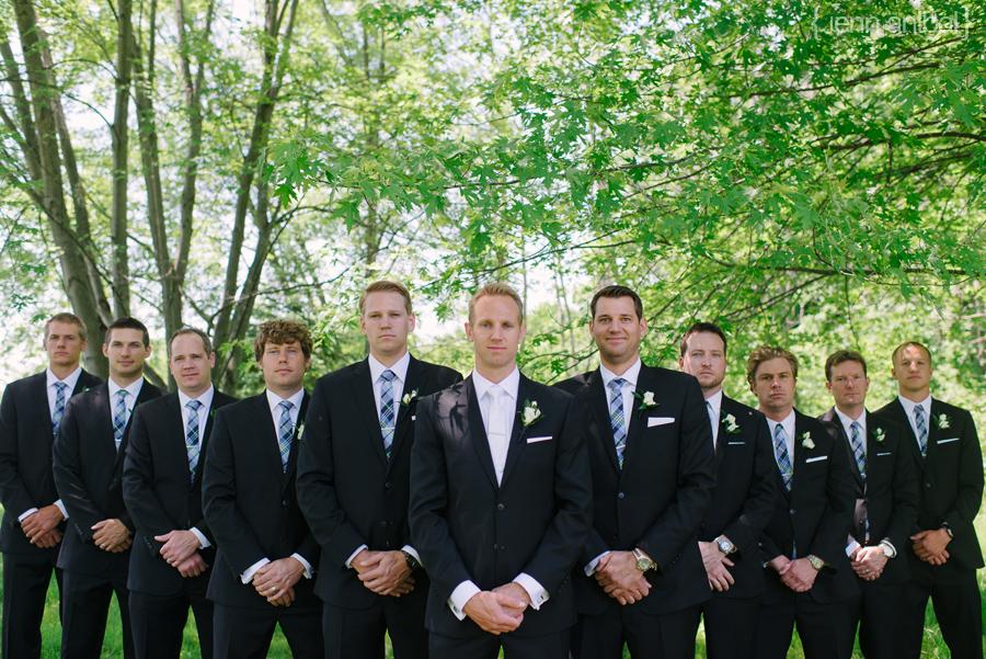 Michigan-Wedding-Photography-138
