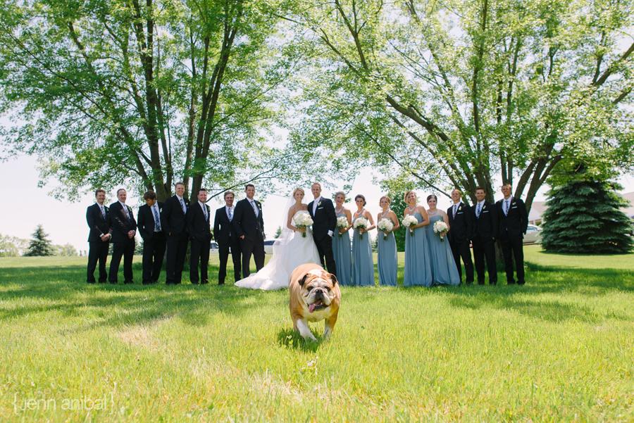 Michigan-Wedding-Photography-140