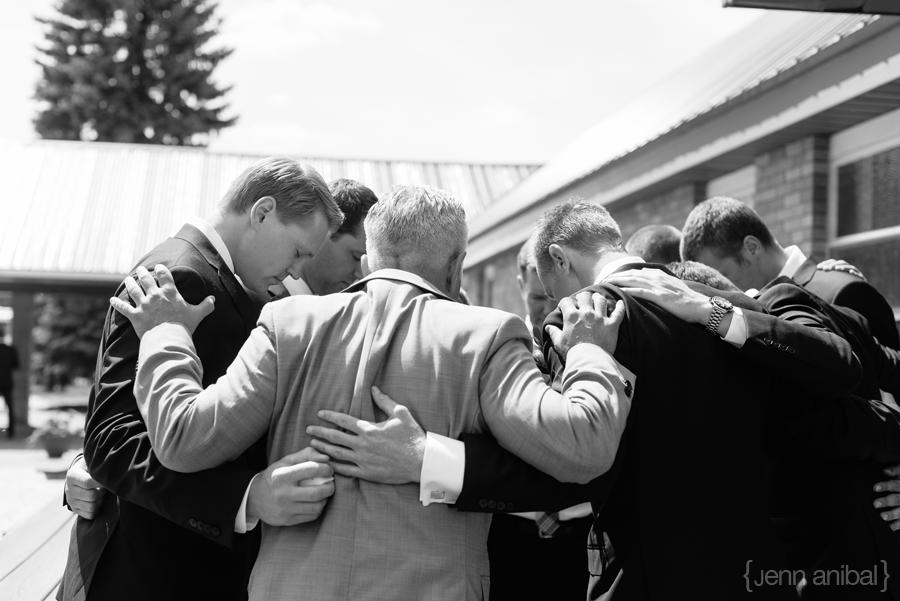Michigan-Wedding-Photography-147