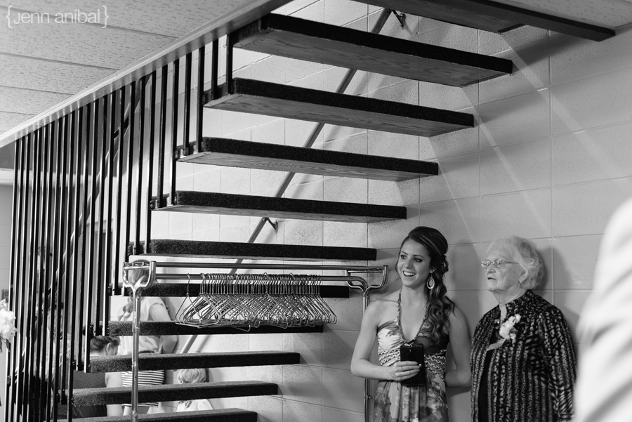 Michigan-Wedding-Photography-148