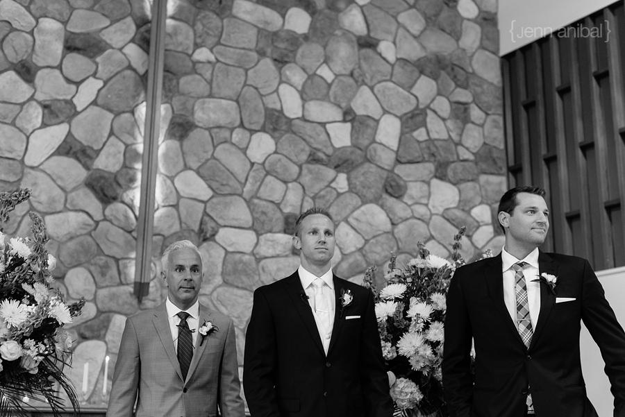 Michigan-Wedding-Photography-149