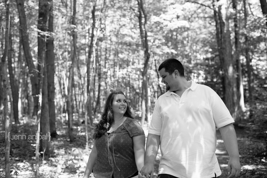 West-Michigan-Engagement-Photography-006