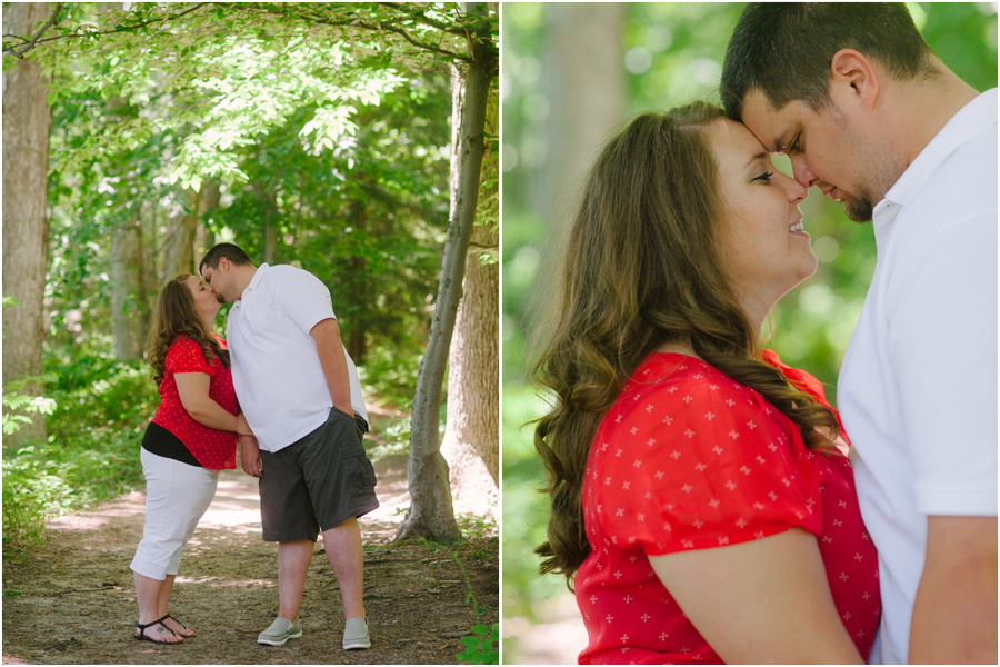 West-Michigan-Engagement-Photography-008