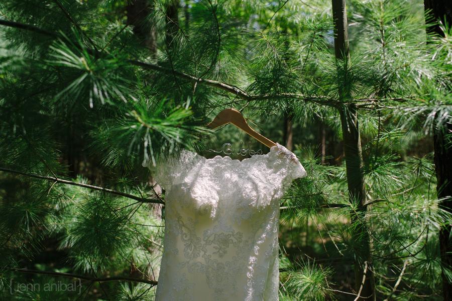 West-Michigan-Wedding-Photography-101