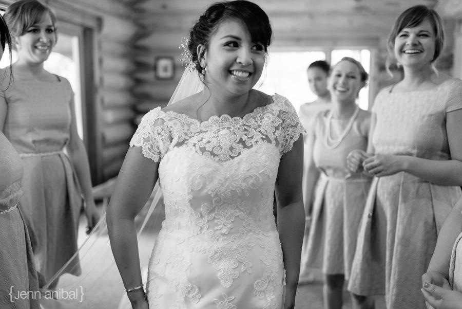 West-Michigan-Wedding-Photography-112