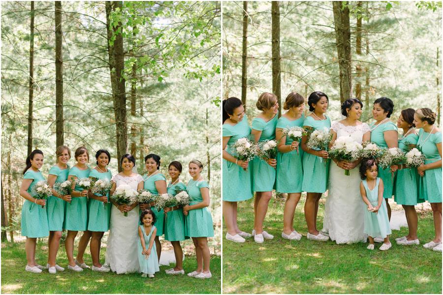 West-Michigan-Wedding-Photography-122