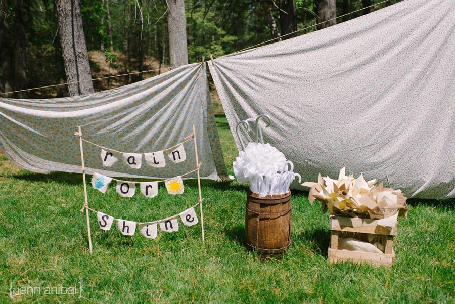 West-Michigan-Wedding-Photography-131