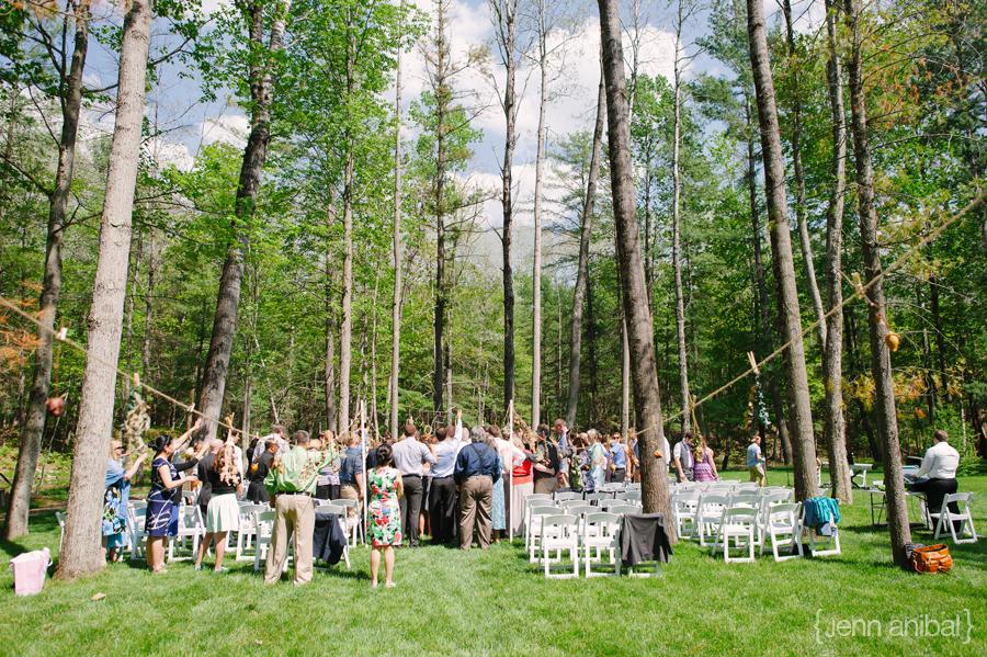 West-Michigan-Wedding-Photography-147