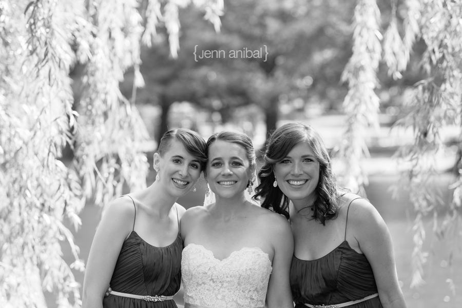 Boston-Wedding-Photography-027