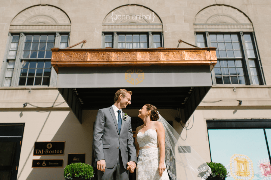 Boston-Wedding-Photography-042