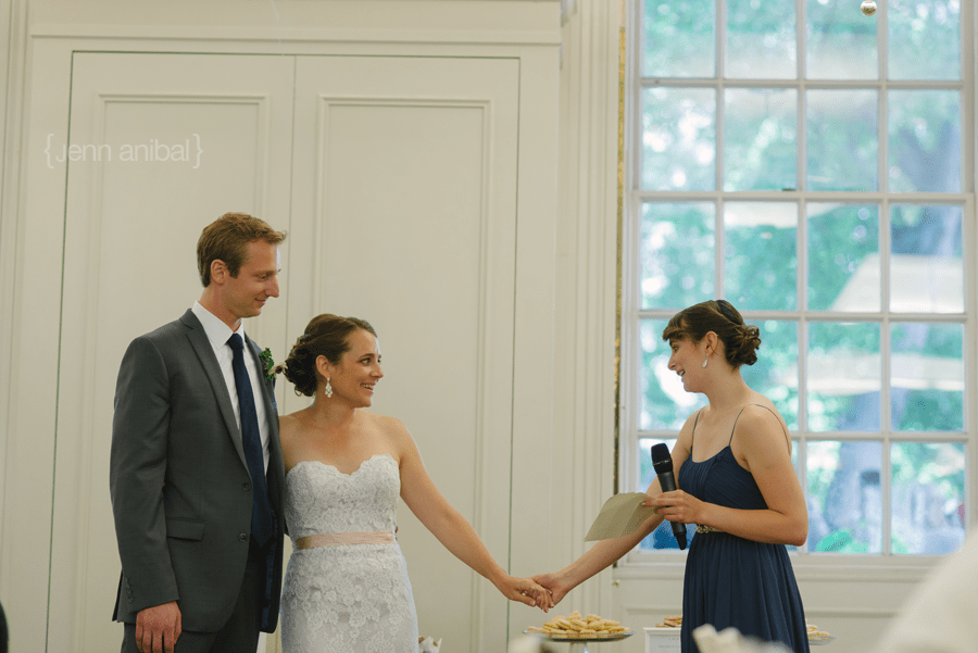 Boston-Wedding-Photography-085