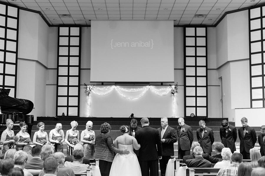 Holland-Michigan-Wedding-Photography-148