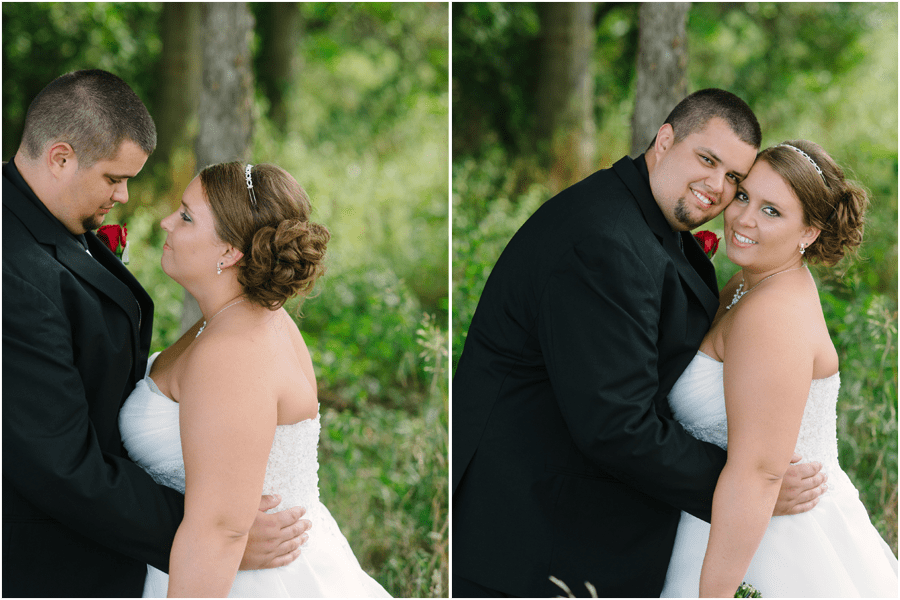 Holland-Michigan-Wedding-Photography-155