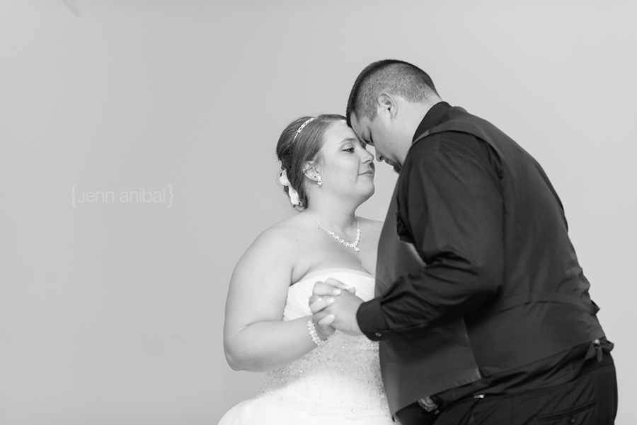 Holland-Michigan-Wedding-Photography-173