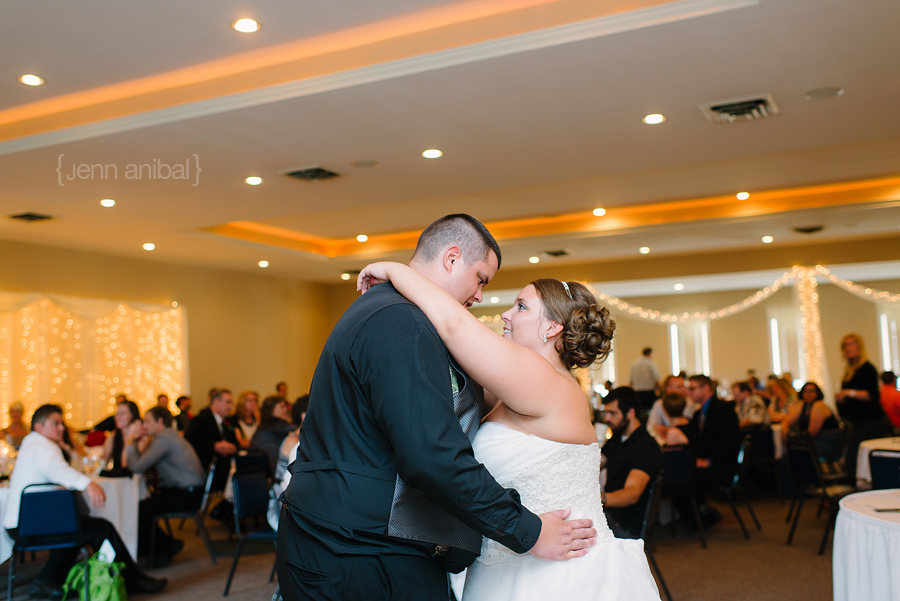 Holland-Michigan-Wedding-Photography-181