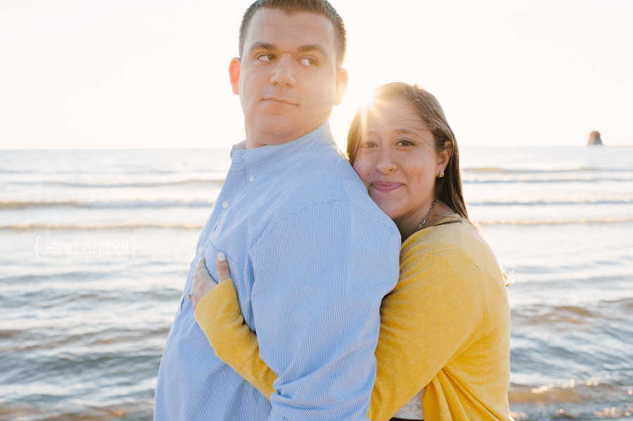 Grand-Haven-Engagement-Photography-028