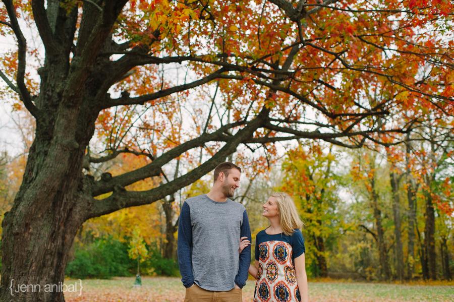 Michigan-Engagement-Photography-1001