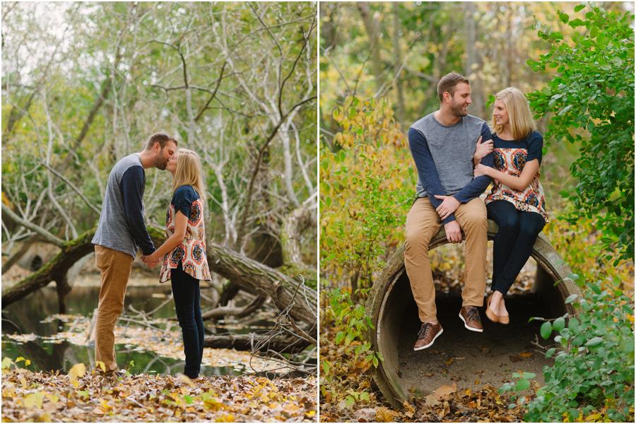 Michigan-Engagement-Photography-1006